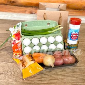 nabor-salat-mimoza